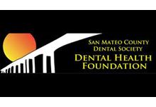 dental san mateo
