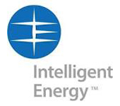 intelligent-energy