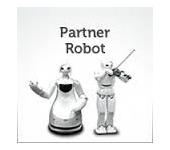partner-robot
