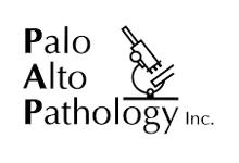 pathelogo