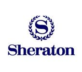 sheration