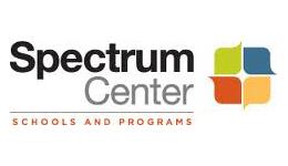 spectrum-center