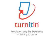 turntin